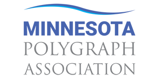 Minnesota Polygraph Association Logo